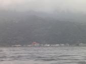 2014.06.16~18東北角海岸宜蘭賞鯨豚(五):賞鯨豚&龜山島-164.JPG