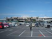 2007.11.01~04韓國濟州(一):DSC05152.JPG