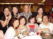 2009.04.24~27台北高峰會(一):0052.JPG