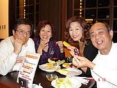 2006.04.17~21橫濱高峰會:DSC01062.JPG