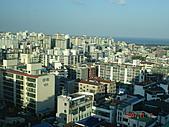 2007.11.01~04韓國濟州(二):DSC05590.JPG