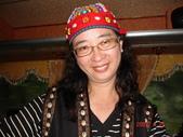2009.04.24~27台北高峰會(一):0120.JPG