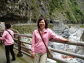 2009.04.24~27台北高峰會(一):0355.JPG