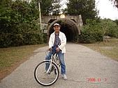 2006.11.05~06公司旅遊:DSC03165.JPG