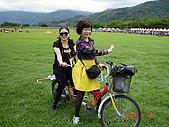 2009.04.24~27台北高峰會(一):0095.JPG
