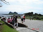 2009.04.24~27台北高峰會(一):0170.JPG