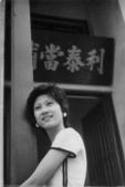 1972~世界新專(一):A攝影實習0028.jpg