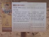 2014.06.16~18東北角海岸宜蘭賞鯨豚(二):福隆沙雕-019.JPG