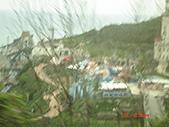 2009.04.24~27台北高峰會(一):0322.JPG