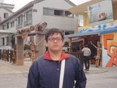 2013.04.13~14台東綠島之旅:富岡~綠島0008.JPG