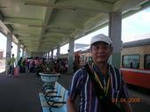 2009.04.24~27台北高峰會(二):台東001.jpg