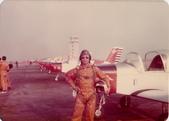 1972~世界新專(一):飛行訓練營0013.jpg