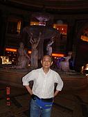 2006.04.17~21橫濱高峰會:DSC01003.jpg