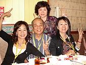 2009.04.24~27台北高峰會(一):0053.JPG