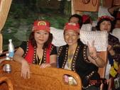 2009.04.24~27台北高峰會(一):0121.JPG
