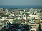 2007.11.01~04韓國濟州(二):DSC05591.JPG