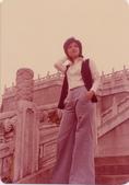 1972~世界新專(一):A攝影實習0010.jpg