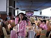 2009.04.24~27台北高峰會(一):0392.JPG