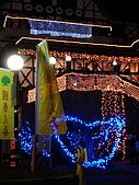 2006.04.17~21橫濱高峰會:DSC01064.JPG