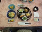 2016.05.14~18日本之旅(二):鹽原溫泉-08321.JPG