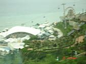 2009.04.24~27台北高峰會(一):0323.JPG