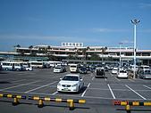 2007.11.01~04韓國濟州(一):DSC05153.JPG