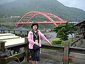 2009.04.24~27台北高峰會(一):0192.JPG
