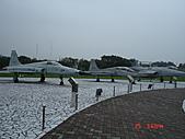 2009.04.24~27台北高峰會(一):0228.JPG