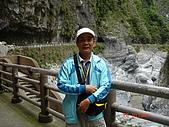 2009.04.24~27台北高峰會(一):0356.JPG