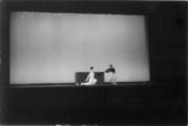 1972~世界新專(一):B攝影實習0023.jpg