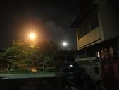 2016.08.08-混合檔照片:草莓月亮-0002.JPG