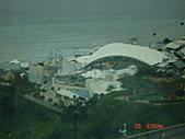 2009.04.24~27台北高峰會(一):0324.JPG