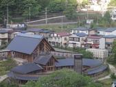2016.05.14~18日本之旅(二):鹽原溫泉-08310.JPG