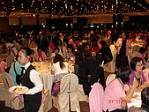 2009.04.24~27台北高峰會(一):0425.JPG