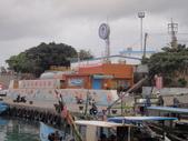 2013.04.13~14台東綠島之旅:富岡~綠島0010.JPG
