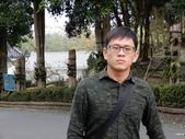2018.02.19==江南渡假村:DSCN0053.JPG