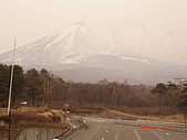 2006.04.17~21橫濱高峰會:DSC01107.JPG