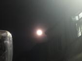 2016.08.08-混合檔照片:草莓月亮-0006.JPG