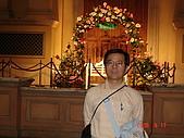2006.04.17~21橫濱高峰會:DSC01005.JPG