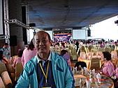 2009.04.24~27台北高峰會(一):0393.JPG