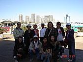 2008.05.22~27澳洲黃金海岸(三):DSC07026.JPG