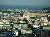 2007.11.01~04韓國濟州(二):DSC05592.JPG