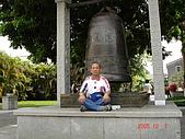 2005.10.06~11粵北全輯:DSC00589.JPG