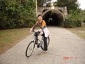 2006.11.05~06公司旅遊:DSC03166.JPG