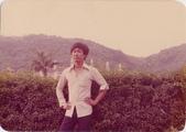 1972~世界新專(一):A攝影實習0011.jpg