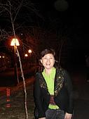2006.04.17~21橫濱高峰會:DSC01066.JPG