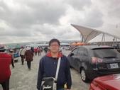 2013.04.13~14台東綠島之旅:富岡~綠島0011.JPG