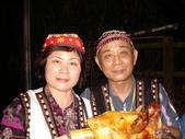 2009.04.24~27台北高峰會(一):0123.JPG