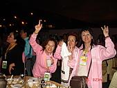 2009.04.24~27台北高峰會(一):0394.JPG