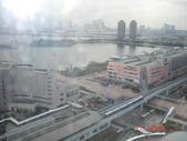 食在日本:東京MERIDEN  HOTEL-008.JPG